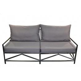Диван Fios с подушками стандарт