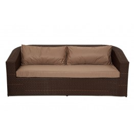 Диван Комфорт с подушками стандарт