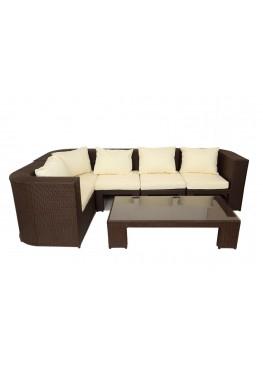 Фелисита 2 с подушками стандарт