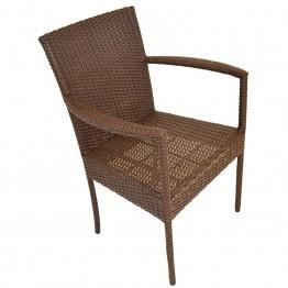 Обеденное кресло Лучиано