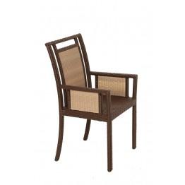 Обеденное кресло Гранд Фамилиа
