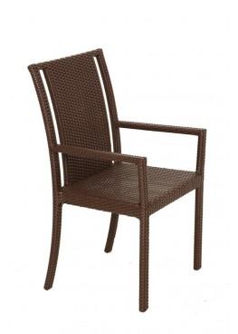 Обеденное кресло Гранд