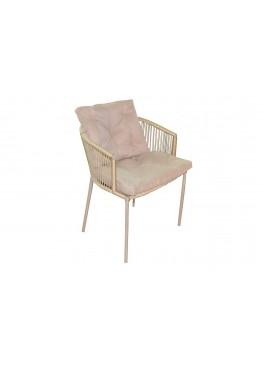 Кресло Элия с подушками стандарт