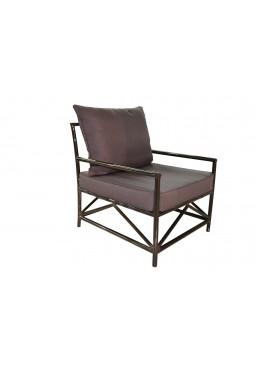 Кресло Fios  с подушками стандарт